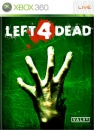 Left 4 Dead: Survival Pack