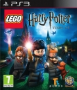 LEGO Harry Potter: Years 1-4 on PS3 - Gamewise