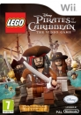 LEGO Pirates of the Caribbean: The Video Game on Wii - Gamewise
