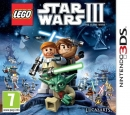 LEGO Star Wars III: The Clone Wars Wiki - Gamewise
