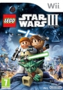 LEGO Star Wars III: The Clone Wars on Wii - Gamewise