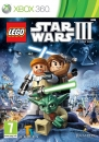 LEGO Star Wars III: The Clone Wars on X360 - Gamewise