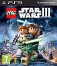LEGO Star Wars III: The Clone Wars Wiki on Gamewise.co