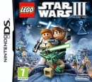 LEGO Star Wars III: The Clone Wars for DS Walkthrough, FAQs and Guide on Gamewise.co