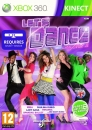 Let's Dance with Mel B Release Date - X360