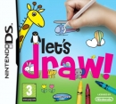 Let's Draw! for DS Walkthrough, FAQs and Guide on Gamewise.co