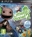 LittleBigPlanet 2 on PS3 - Gamewise