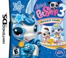 Littlest Pet Shop 3: Biggest Stars - Blue / Pink / Purple Team | Gamewise