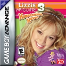 Lizzie Mcguire Synopsis | RM.