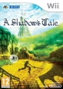 Lost in Shadow Wiki on Gamewise.co