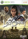 Lost Odyssey: Dungeon Pack: Seeker of the Deep!