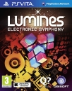 Lumines: Electronic Symphony for PSV Walkthrough, FAQs and Guide on Gamewise.co