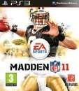 Madden NFL 11 on PS3 - Gamewise