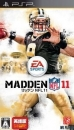 Madden NFL 11 for PSP Walkthrough, FAQs and Guide on Gamewise.co