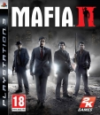 Mafia II for PS3 Walkthrough, FAQs and Guide on Gamewise.co