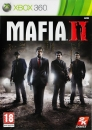 Mafia II on X360 - Gamewise
