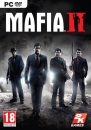Mafia II for PC Walkthrough, FAQs and Guide on Gamewise.co