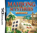 Mahjong Mysteries: Ancient Egypt | Gamewise