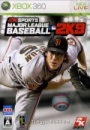 Major League Baseball 2K9 for X360 Walkthrough, FAQs and Guide on Gamewise.co