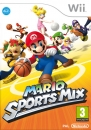 Mario Sports Mix Wiki on Gamewise.co