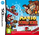 Mario vs. Donkey Kong: Mini-Land Mayhem! Wiki - Gamewise
