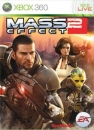 Mass Effect 2: The Arrival'