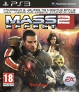 Mass Effect 2 on PS3 - Gamewise