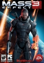 Mass Effect 3 on PC - Gamewise