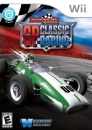 Maximum Racing: GP Classic Racing'