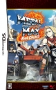 Metal Max 2 Reloaded Wiki - Gamewise
