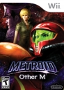 Metroid: Other M [Gamewise]