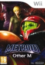 Metroid: Other M Wiki on Gamewise.co