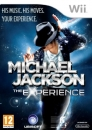 Michael Jackson: The Experience for Wii Walkthrough, FAQs and Guide on Gamewise.co