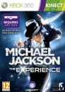 Michael Jackson: The Experience on X360 - Gamewise