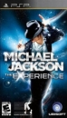 Michael Jackson: The Experience'