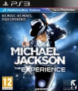 Michael Jackson: The Experience Wiki - Gamewise