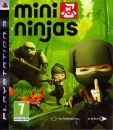 Mini Ninjas | Gamewise