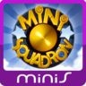 MiniSquadron'