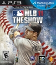MLB 11: The Show on PS3 - Gamewise