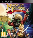 Monkey Island: Special Edition Collection