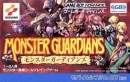 Monster Guardians on GBA - Gamewise