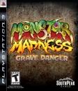 Monster Madness: Grave Danger