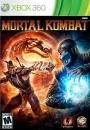Mortal Kombat: Skarlet