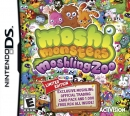 Moshi Monsters: Moshling Zoo [Gamewise]