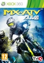 MX vs. ATV: Alive Wiki on Gamewise.co