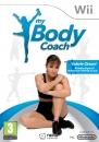 My Body Coach Wiki - Gamewise