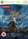 N3 II: Ninety-Nine Nights Wiki on Gamewise.co