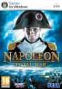 Napoleon: Total War [Gamewise]