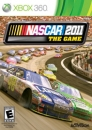 Gamewise NASCAR 2011: The Game Wiki Guide, Walkthrough and Cheats