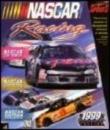 NASCAR Racing: 1999 Edition